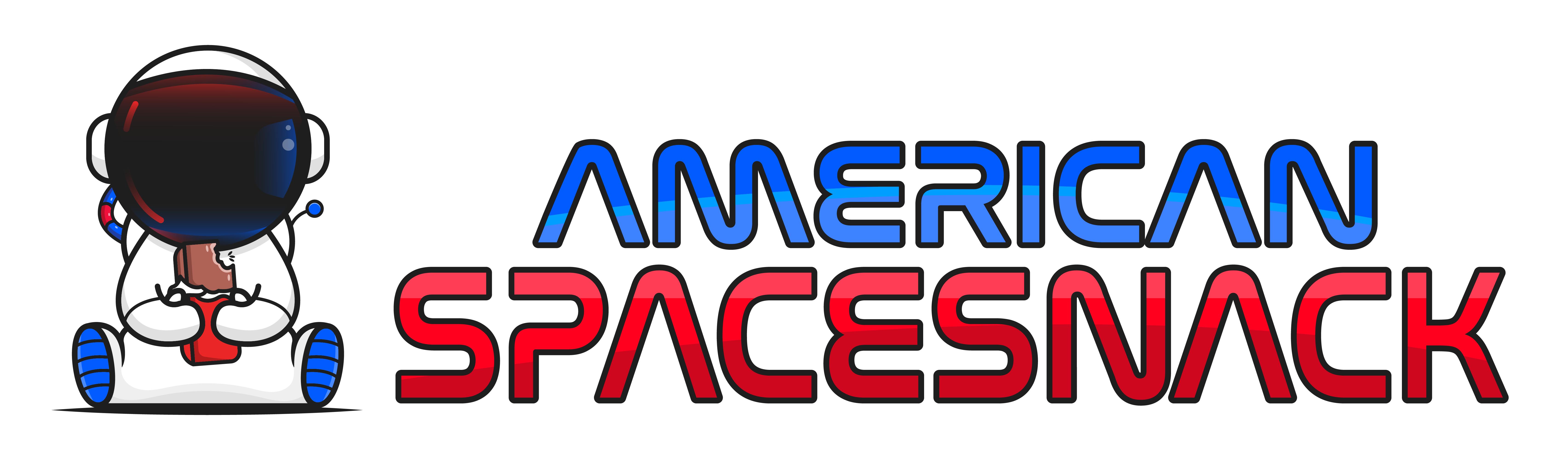 Snack Americani Dolci e Salati | American Spacesnack